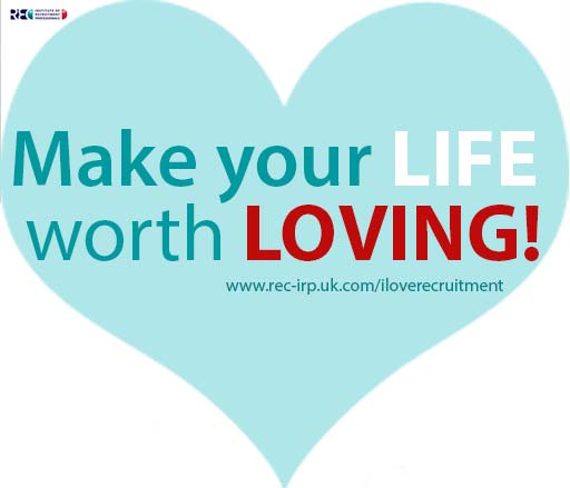 irp-quote---make-your-life-worth-loving