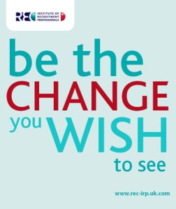 be-the-change-you-wish-to-see