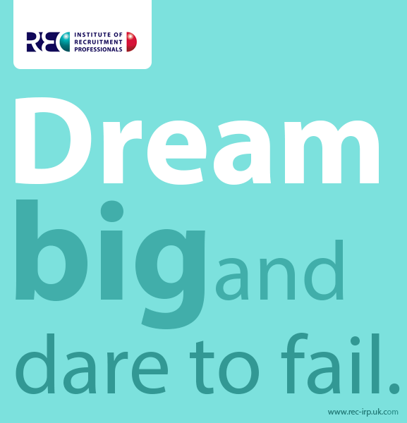 Dream-big-and-dare-to-fail---irp-quote