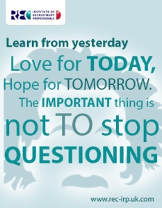 IRP-Quote---learn-from-yesterday