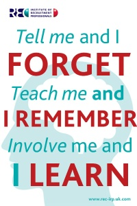 Tell-me-and-I-forget---teach-me-and-i-remember---involve-me-and-i-learn
