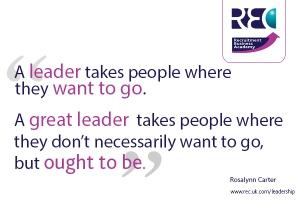 08. RBA - leadership quote Carter