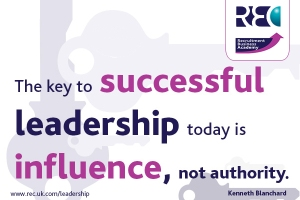 The-key-to-successful-leadership---RBA