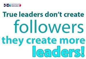 leaders-irp-quote