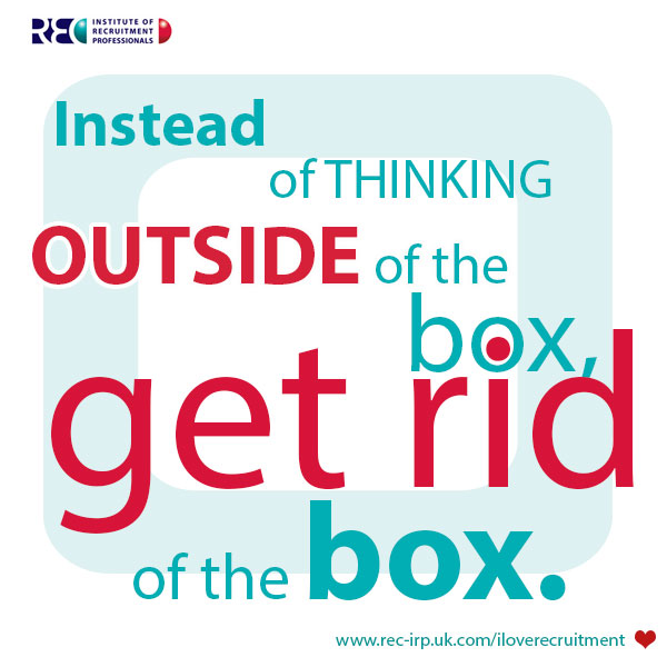 Get-rid-of-the-box---IRP-quote