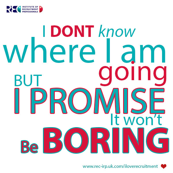 I-dont-know-where-I-am-going---IRP-quote