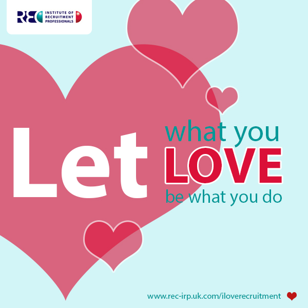 Love Recruitment Top 10 Love What You Do Quotes I Love Recruitment
