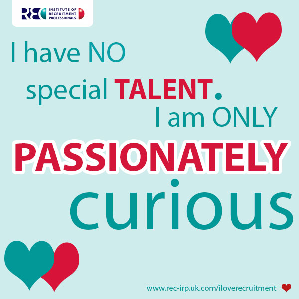 passionately-curious---IRP-quote