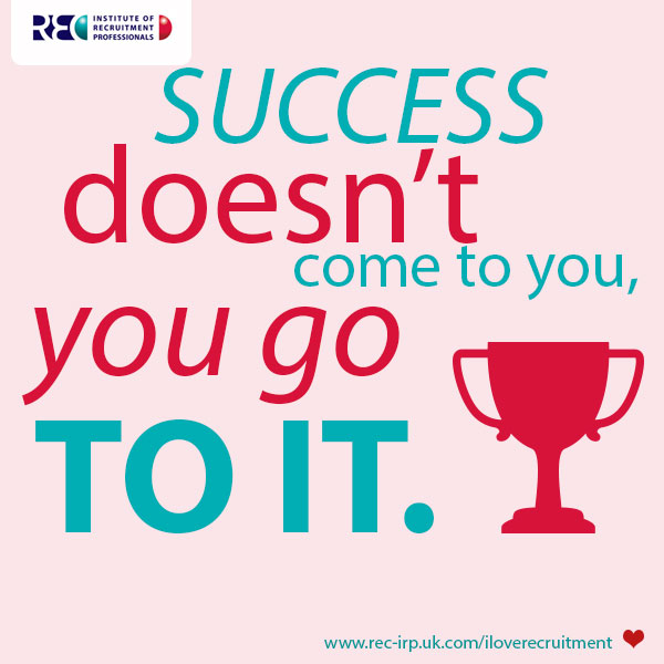 You-go-to-success---IRP-quote