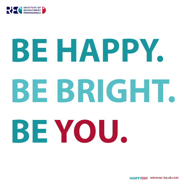 BE-HAPPY---BE-BRIGHT-BE-YOU---IRP-QUOTE