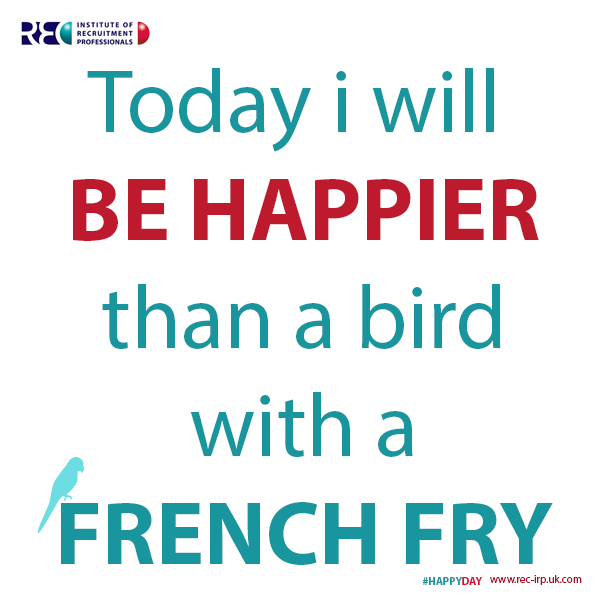 TODAY---BIRD-WITH-A-FRENCH-FRY-IRP