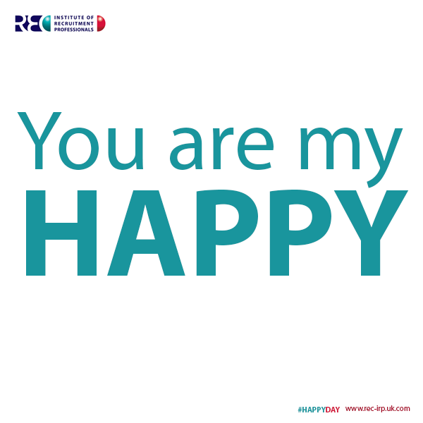 you-are-my-happy--irpquote