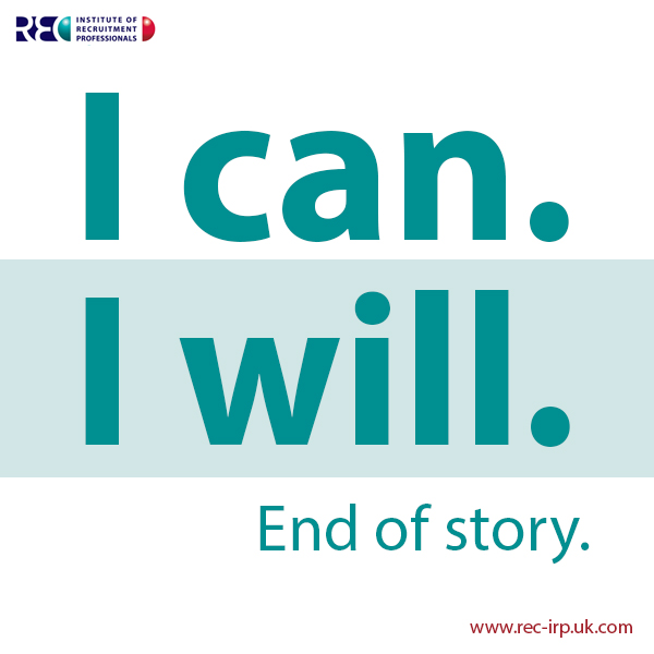 I-can---I-will----QUOTE