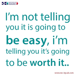 I'm-not-tell-you-it-will-be-easy---QUOTE