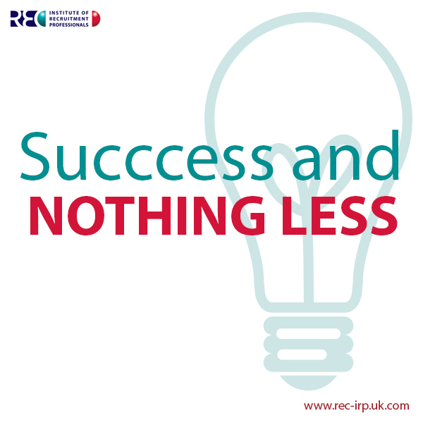success-and-nothing-less---QUOTE