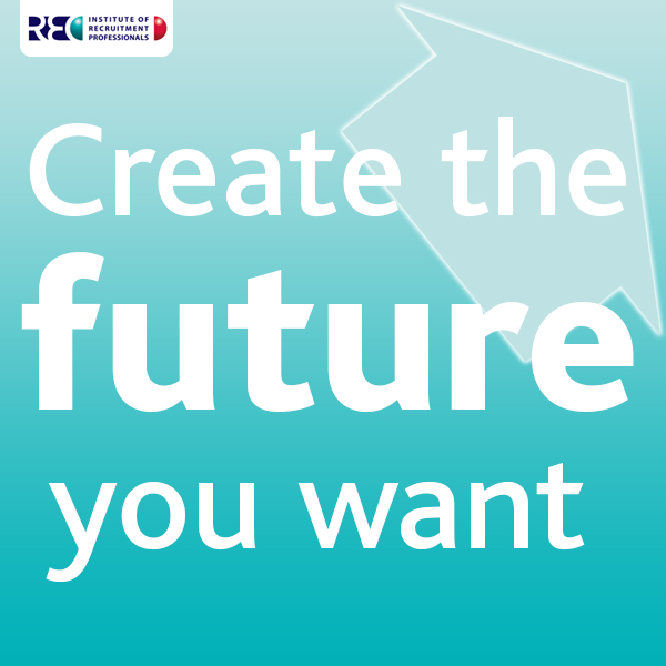 create-the-future-you-want---IRP-Quote