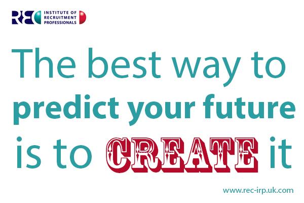 IRP---predict-the-future---create-it