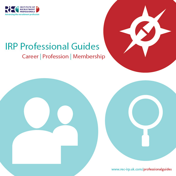 Professional-Guides