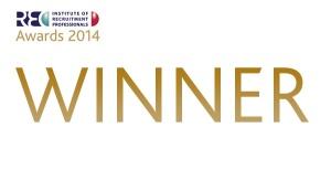 winner---IRP-Awards