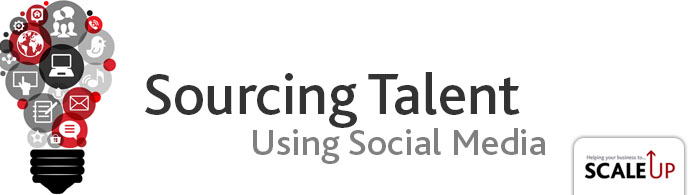 700x195--Sourcing-Talent-ecomm-IRP