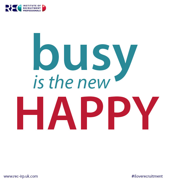 IRP-Quote-busy-is-the-new-happy
