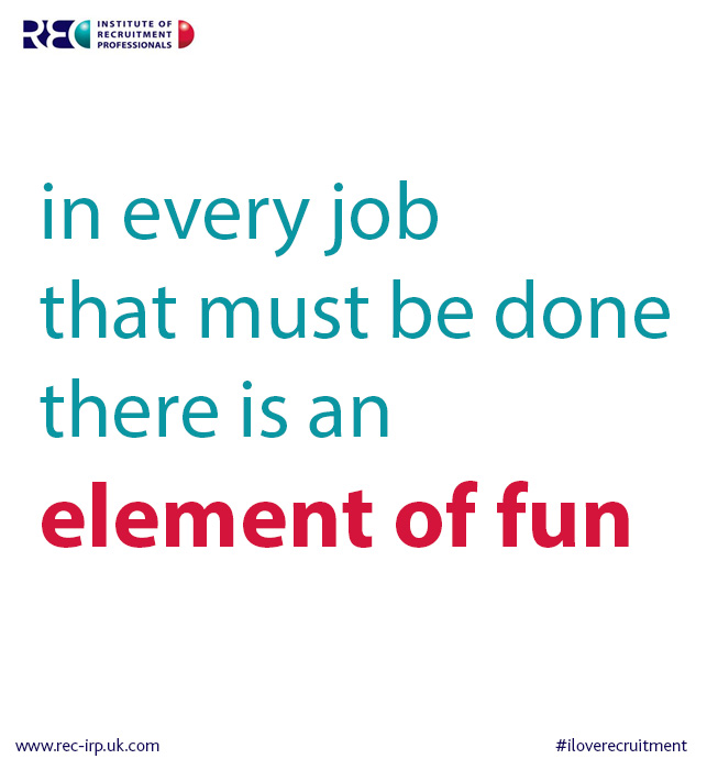 IRP-Quote-element-of-fun
