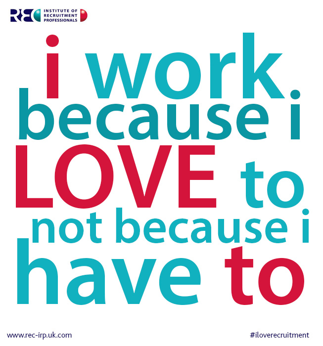 IRP-Quote--i-work-because-i-love-to