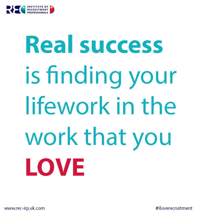 IRP-Quote-real-success