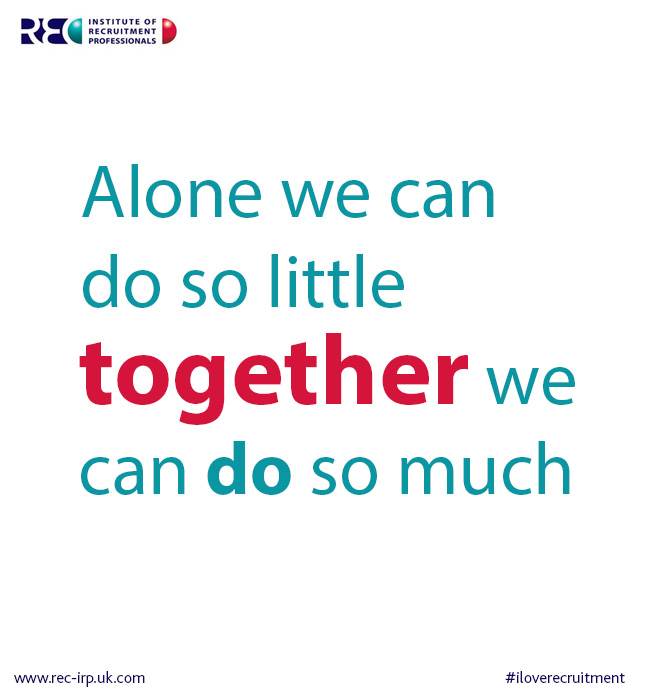 IRP-Quote--together