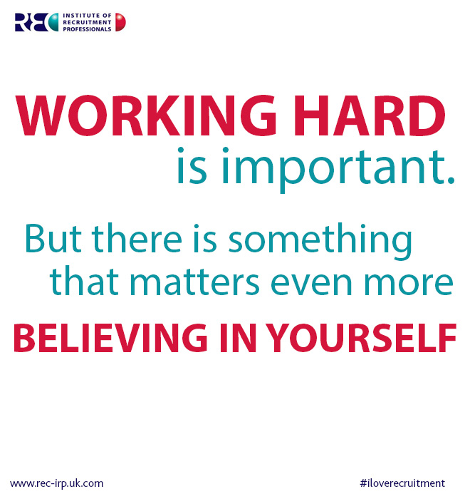 IRP-Quote-WORKING-HARD