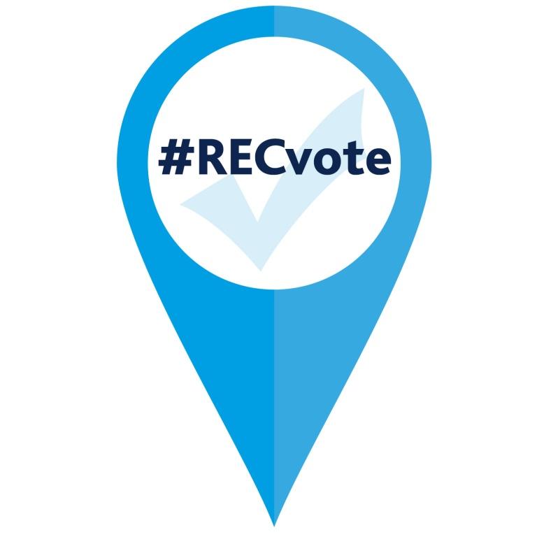 1200x1200-#recvote
