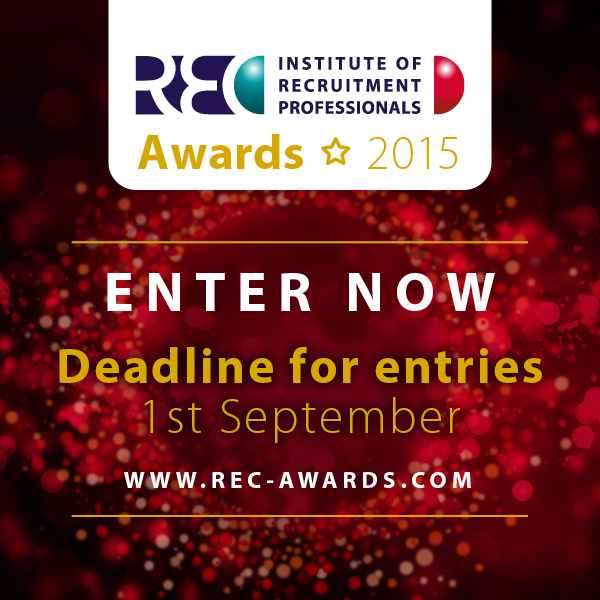 IRP Awards 2015