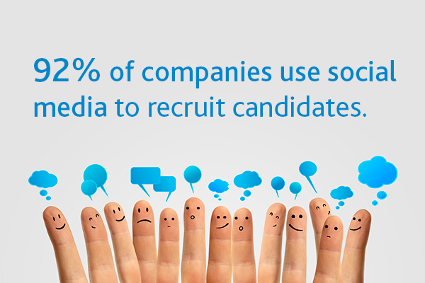 92percent-of-companies-recruit-through-social-media
