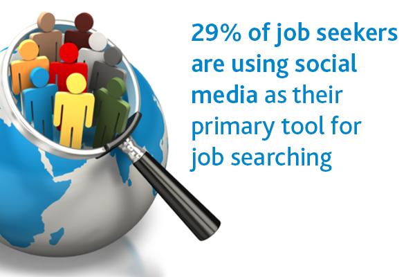 social-media-search