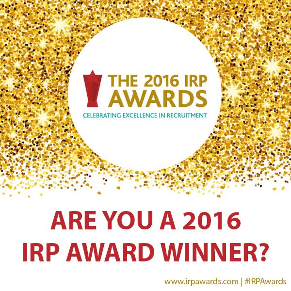 IRP Awards