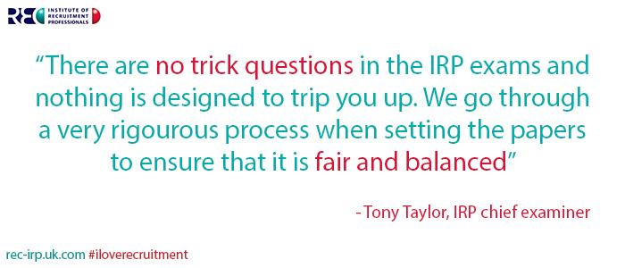 Tony-Taylor quote