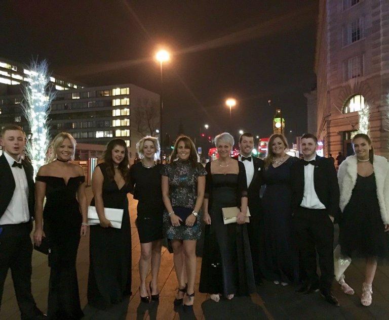 irp-awards-photos-1