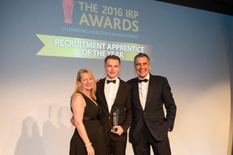 irp-awards-photos-4
