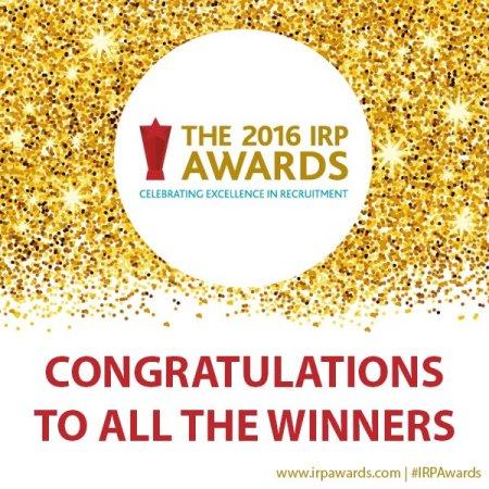irp-awards