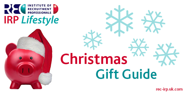 lifestyle-gift-guide