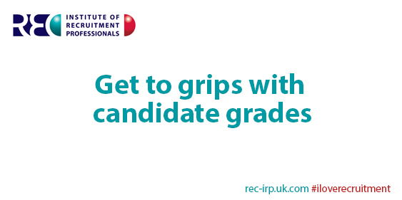 Get to gripes with candidate grades