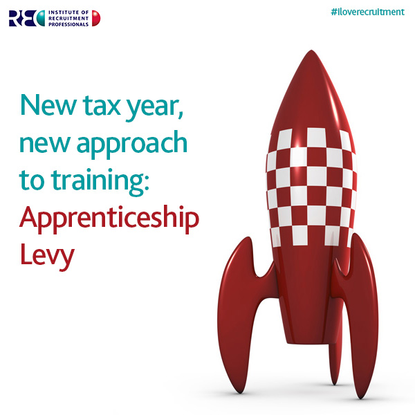 Apprenticesihp-Levy-blog-image