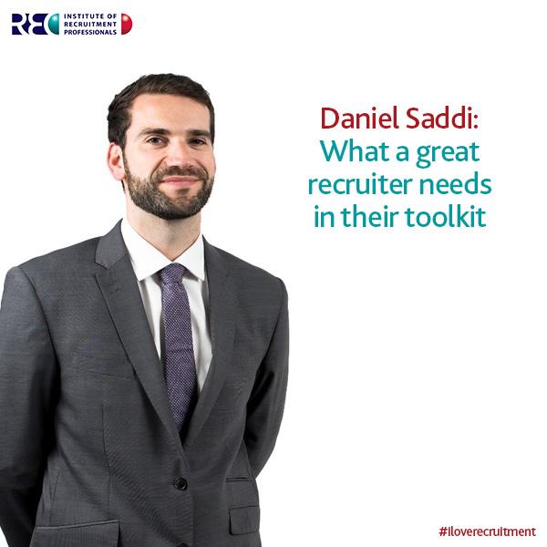 Daniel-Saddi-blog-image