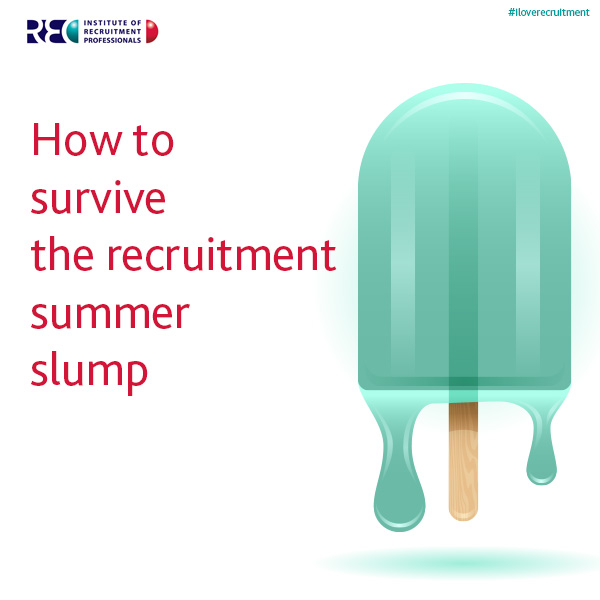summer-slump-2