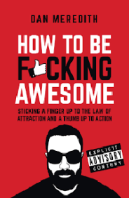 how to be fcking awesome book.png