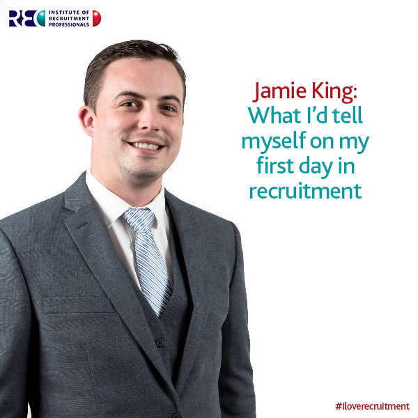 Jamie-King-blog