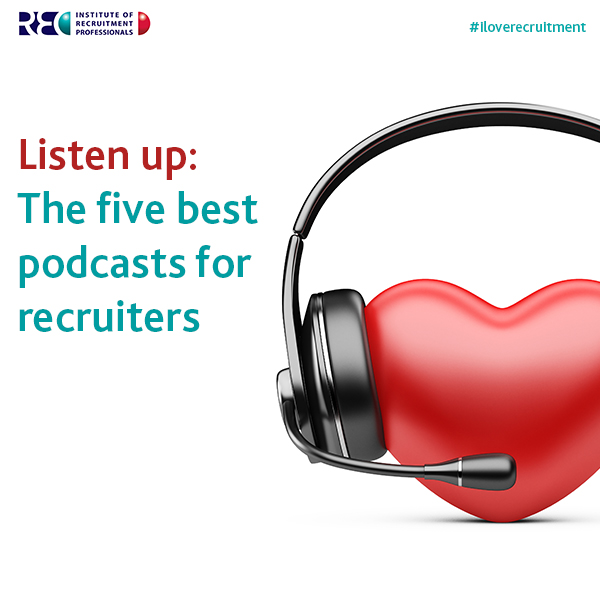 Podcasts-for-recruiters-image