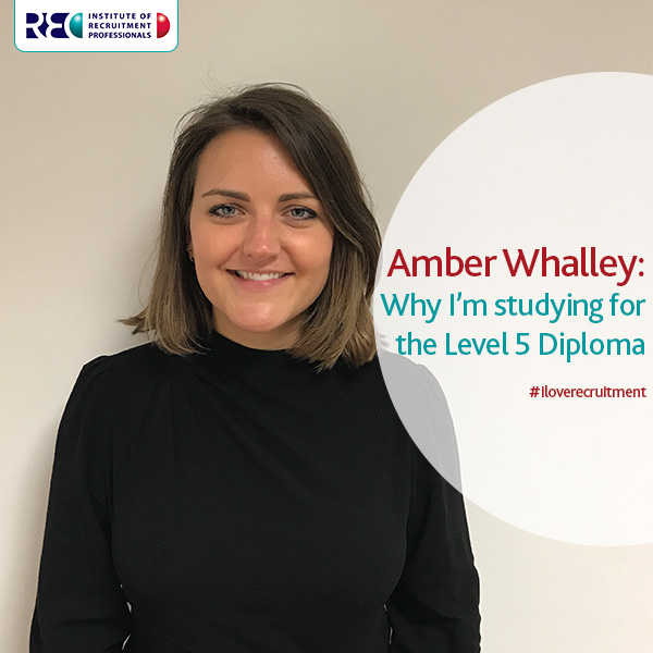 Amber-Whalley Level 5