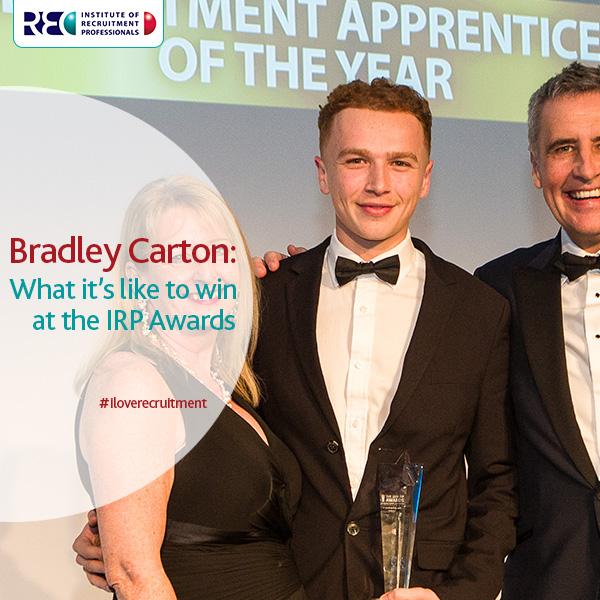 Bradley-Carton