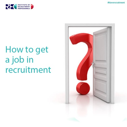 IRP-blog---how-to-get-a-job-in-recruitment